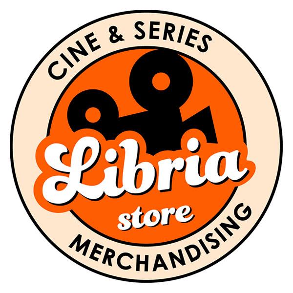 Libria Store